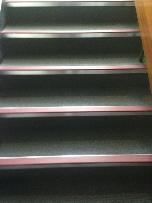 portfolio-commercial-stair-nosings-commercial-works-05