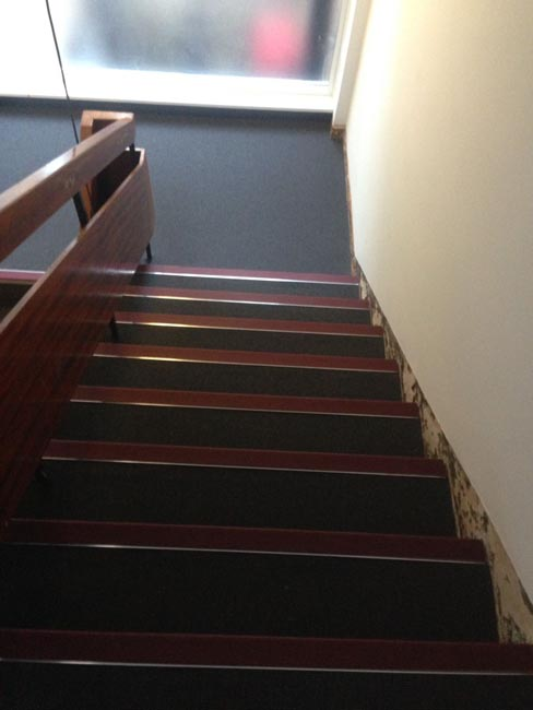 portfolio-commercial-stair-nosings-commercial-works-06