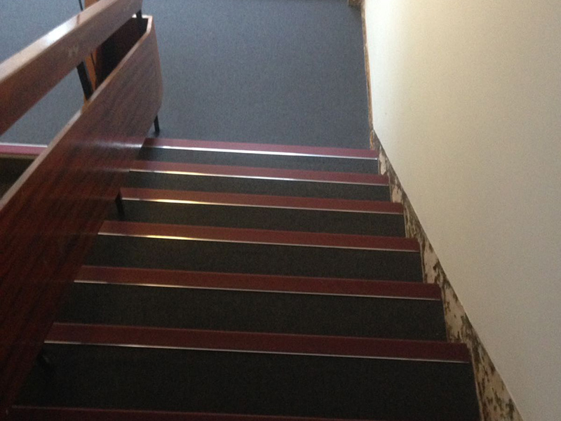 portfolio-commercial-stair-nosings-commercial-works