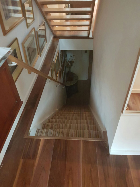 portfolio-hardwood-floors-george-rusu-plank-job-installation-02