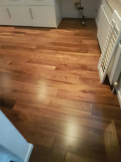 portfolio-hardwood-floors-george-rusu-plank-job-installation-03