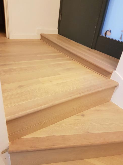 portfolio-hardwood-floors-wood-stairs-installation-04