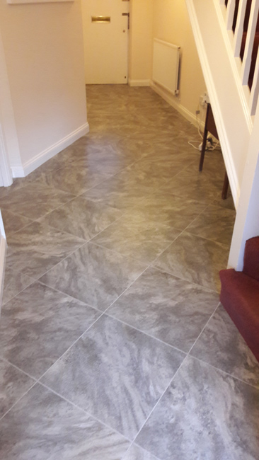 portfolio-smooth-floors-grey-amtico-tiles-installation-01