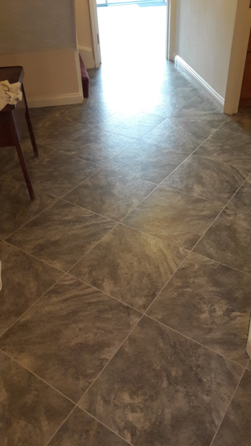 portfolio-smooth-floors-grey-amtico-tiles-installation-02