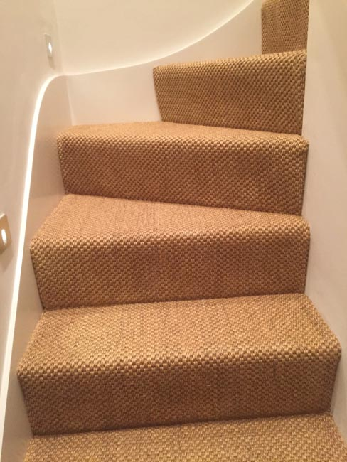 portfolio-carpets-sistal-stair-case-07