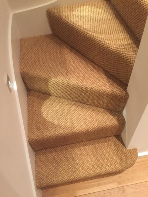 portfolio-carpets-sistal-stair-case-09