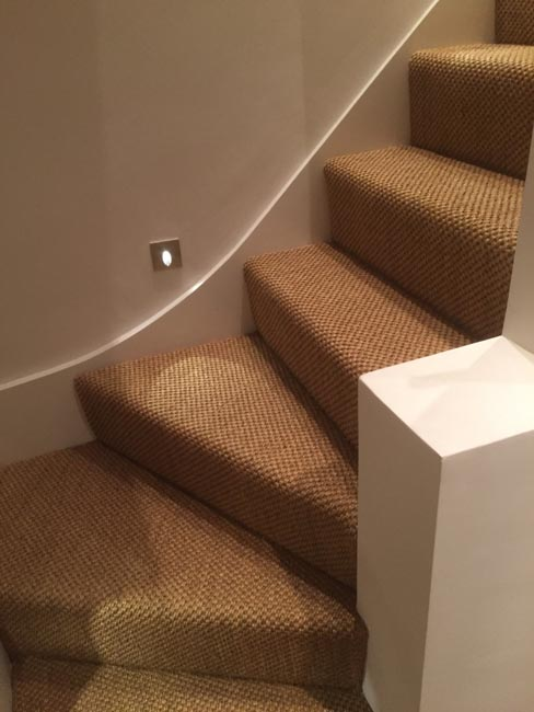 portfolio-carpets-sistal-stair-case-10