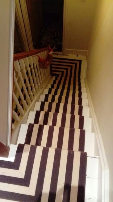 portfolio-carpets-stripey-stair-case-01