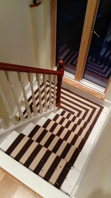 portfolio-carpets-stripey-stair-case-02