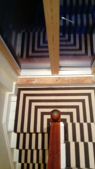 portfolio-carpets-stripey-stair-case-03
