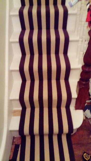 portfolio-carpets-stripey-stair-case-04