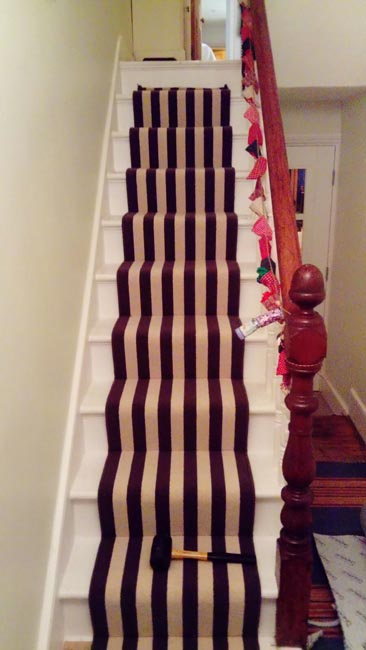 portfolio-carpets-stripey-stair-case-05
