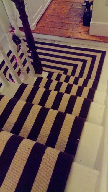 portfolio-carpets-stripey-stair-case-07