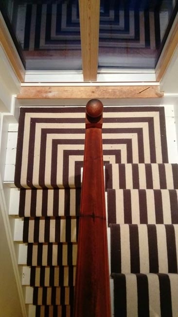 portfolio-carpets-stripey-stair-case-08