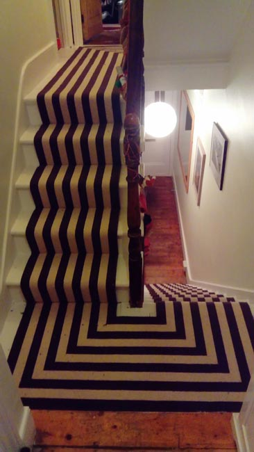 portfolio-carpets-stripey-stair-case-09