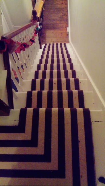 portfolio-carpets-stripey-stair-case-12