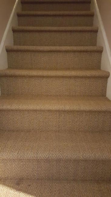 portfolio-carpets-sisal-close-covered-stairs-03