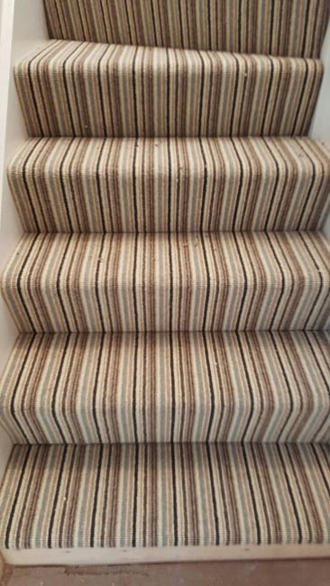 portfolio-carpets-stripey-stair-carpet-beige-and-other-colours-01