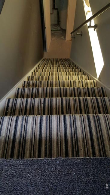 portfolio-carpets-stripey-stair-carpet-beige-and-other-colours-02