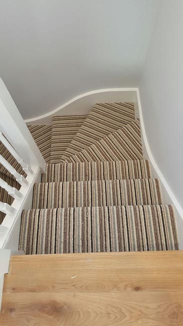 portfolio-carpets-stripey-stair-carpet-beige-and-other-colours-03