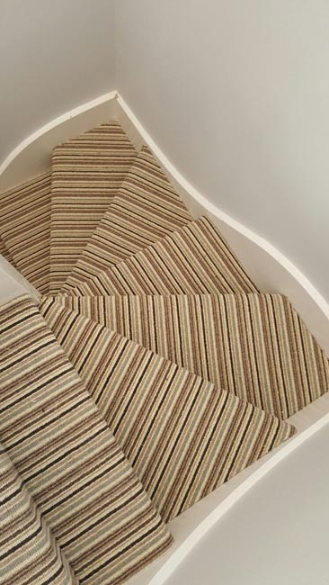 portfolio-carpets-stripey-stair-carpet-beige-and-other-colours-04