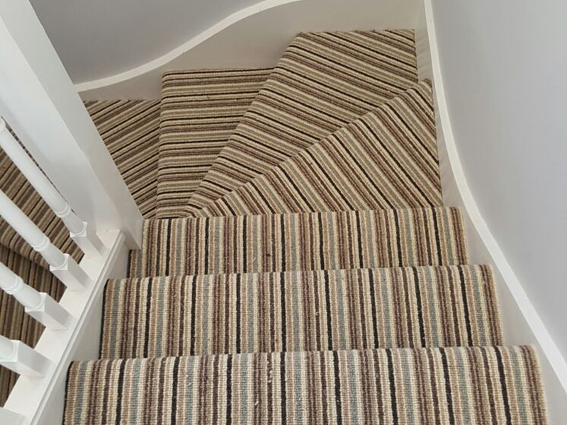 portfolio-carpets-stripey-stair-carpet-beige-and-other-colours