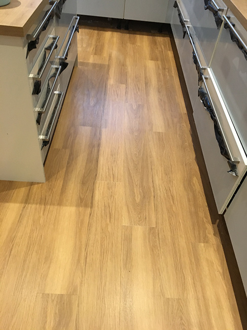 portfolio-smooth-floors-amtico-mid-range-appearance-2