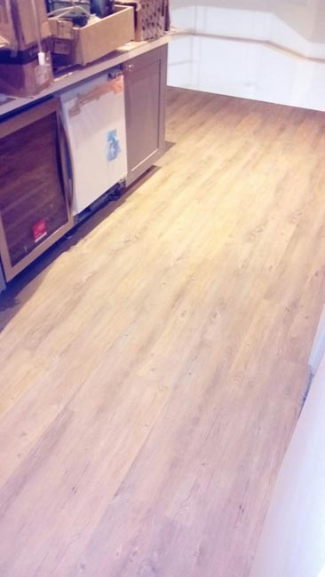 portfolio-smooth-floors-amtico-wood-effect-installation-rooms-02