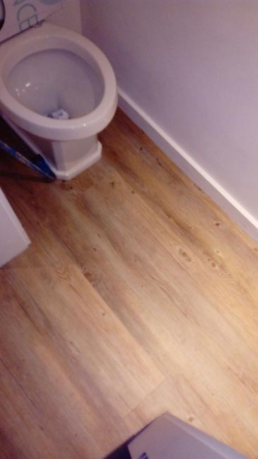 portfolio-smooth-floors-amtico-wood-effect-installation-rooms-07