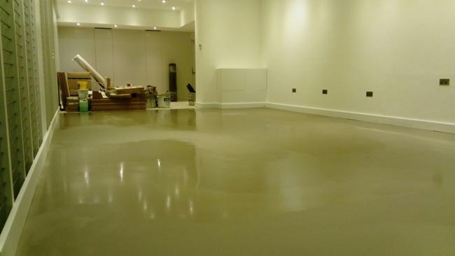 portfolio-smooth-floors-fulham-and-chelsea-amtico-01