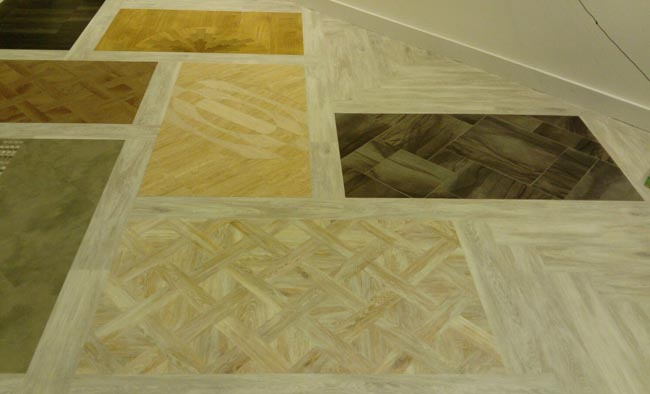 portfolio-smooth-floors-fulham-and-chelsea-amtico-03