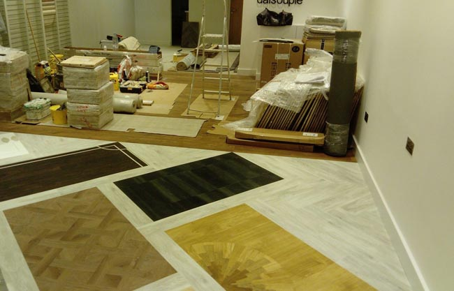 portfolio-smooth-floors-fulham-and-chelsea-amtico-10