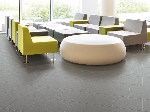 Nora Rubber Flooring – Noraplan Valua Public Buildings