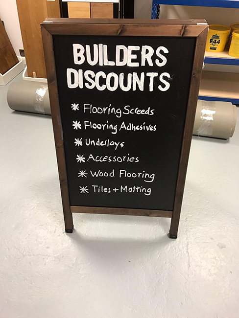 theflooringgroup-builders-discount