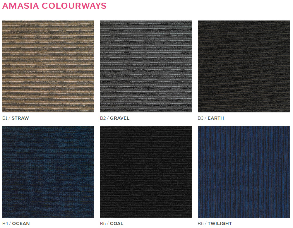 carpet-tiles-international-amasia-colourways