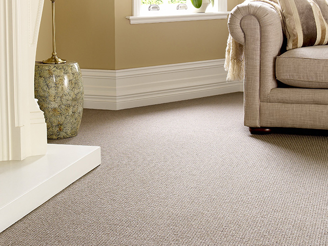 Telenzo Carpets The Flooring Group Part 2