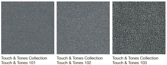 interface-touch-tones-range