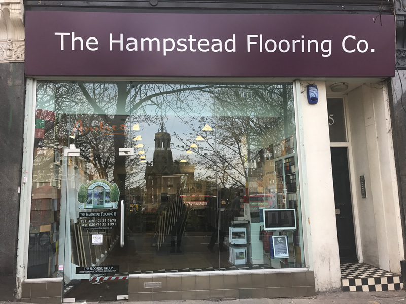 hampstead-new-store-front-2017