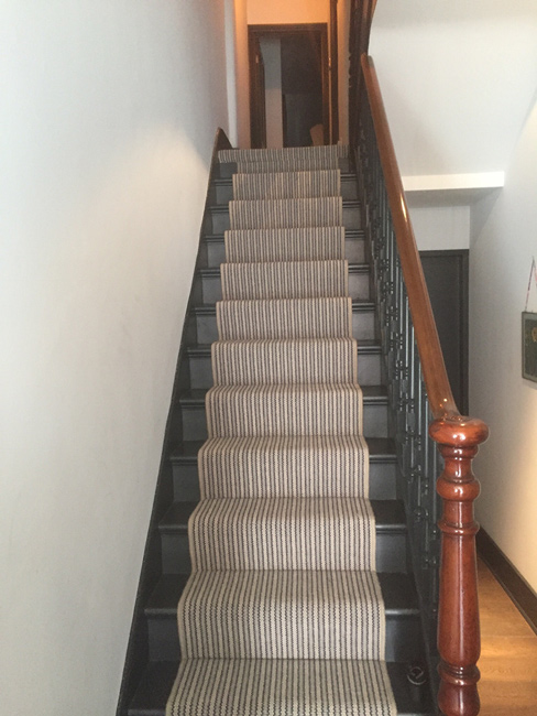 portfolio-carepts-striped-stair-runner-02