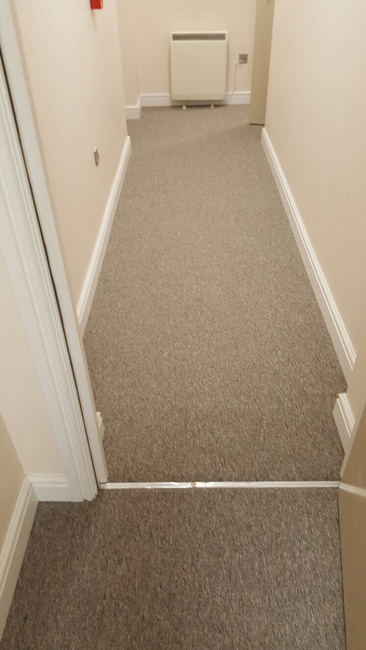 portfolio-carpets-corridor-plain-carpet-01
