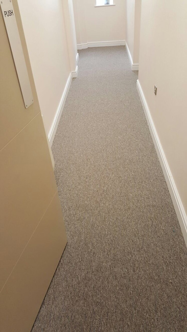 portfolio-carpets-corridor-plain-carpet-02