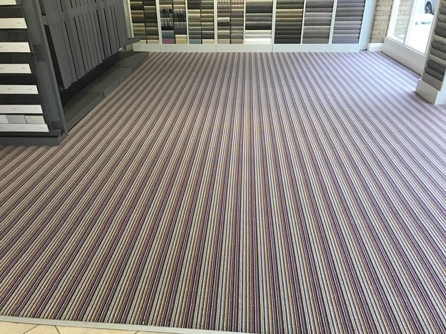 portfolio-carpets-islington-flooring-showroom-01