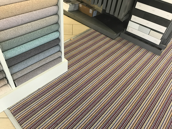 portfolio-carpets-islington-flooring-showroom-03