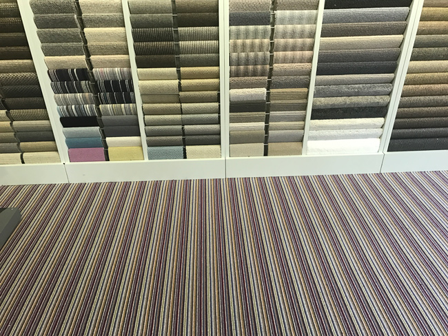 portfolio-carpets-islington-flooring-showroom-04