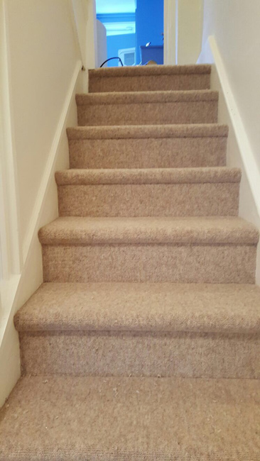portfolio-carpets-plain-stair-carpet-01