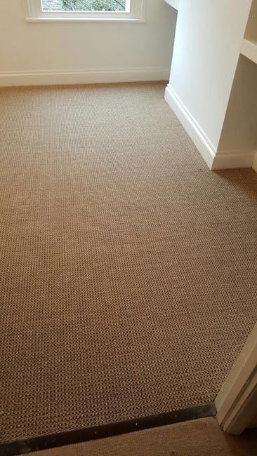 portfolio-carpets-sisal-carpet-room-01