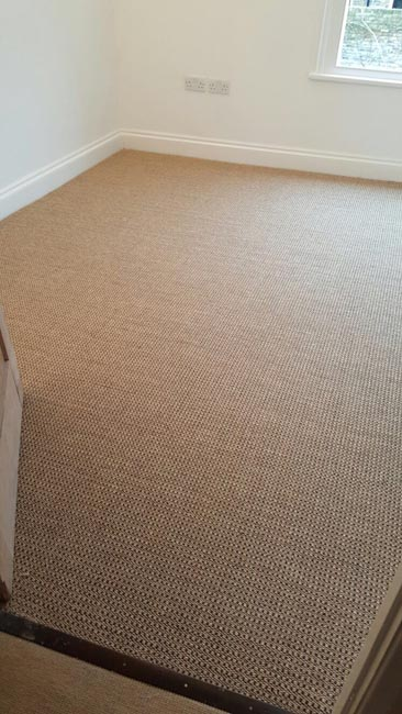 portfolio-carpets-sisal-carpet-room-02