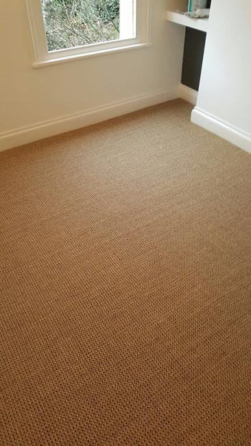 portfolio-carpets-sisal-carpet-room-03