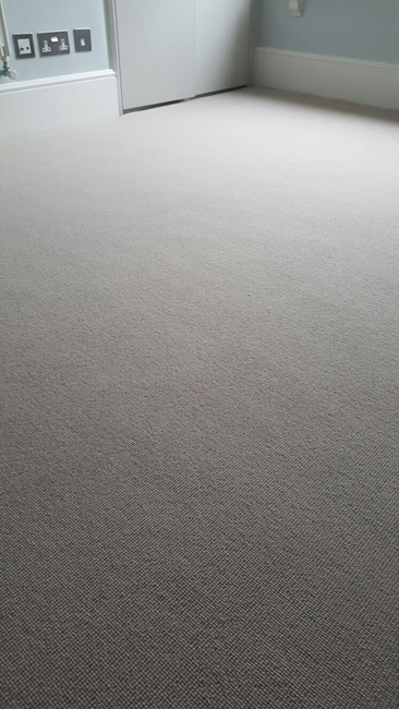 portfolio-carpets-white-carpet-room-01