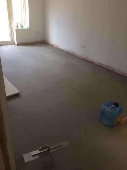 portfolio-commercial-subfloor-preparation-works-01
